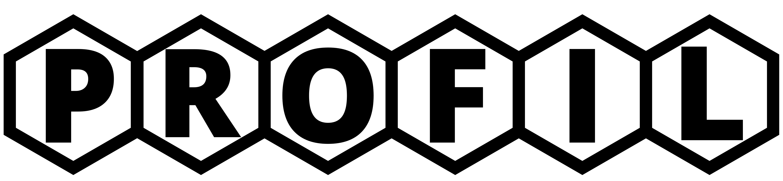Profil Online